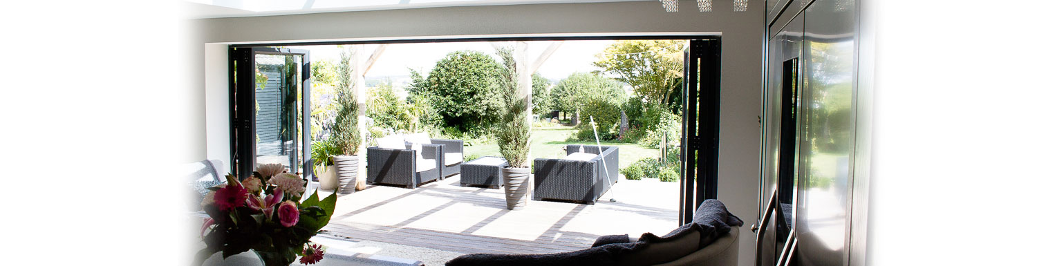 Clarity Glass and Glazing Ltd-multifolding-door-specialists-dorset