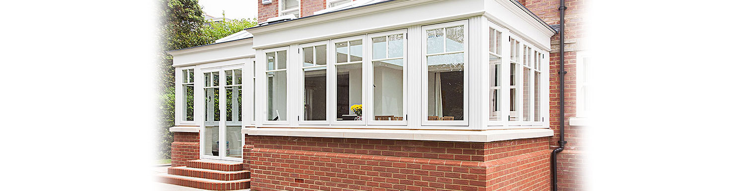 Clarity Glass and Glazing Ltd-orangery-specialists-dorset