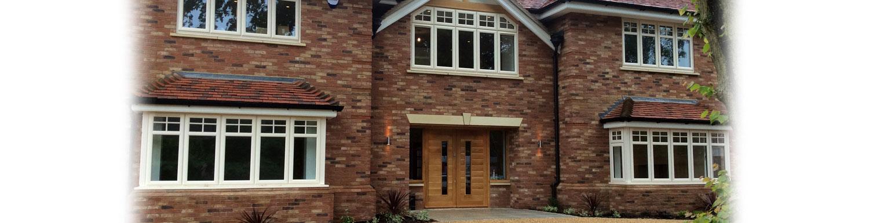Clarity Glass and Glazing Ltd-window-doors-specialists-dorset
